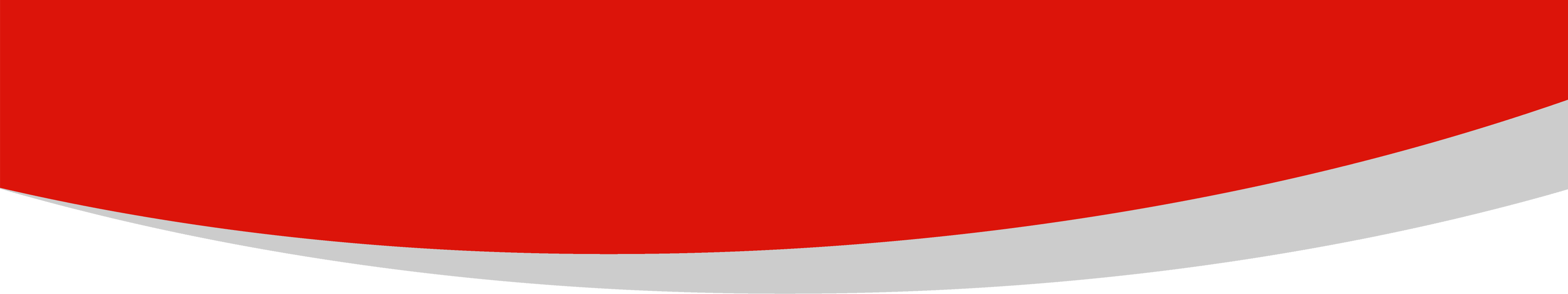 carousel curve