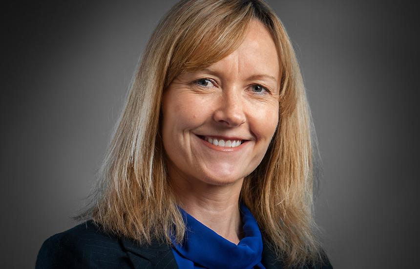 Karen Robertson Jactravel S New Managing Director Webbeds