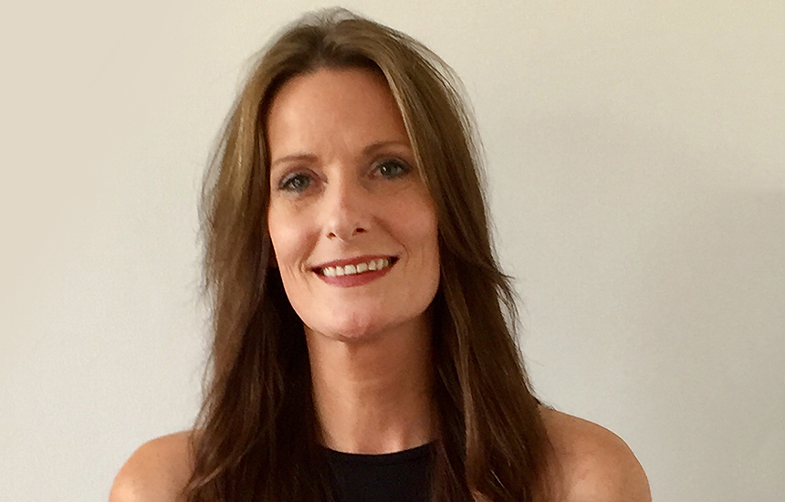 WebBeds welcomes Ciara Doyle, to head up JacTravel DMC Division in Ireland